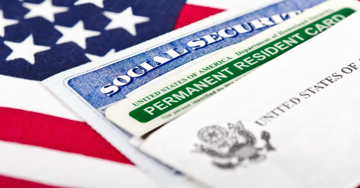 California business visa