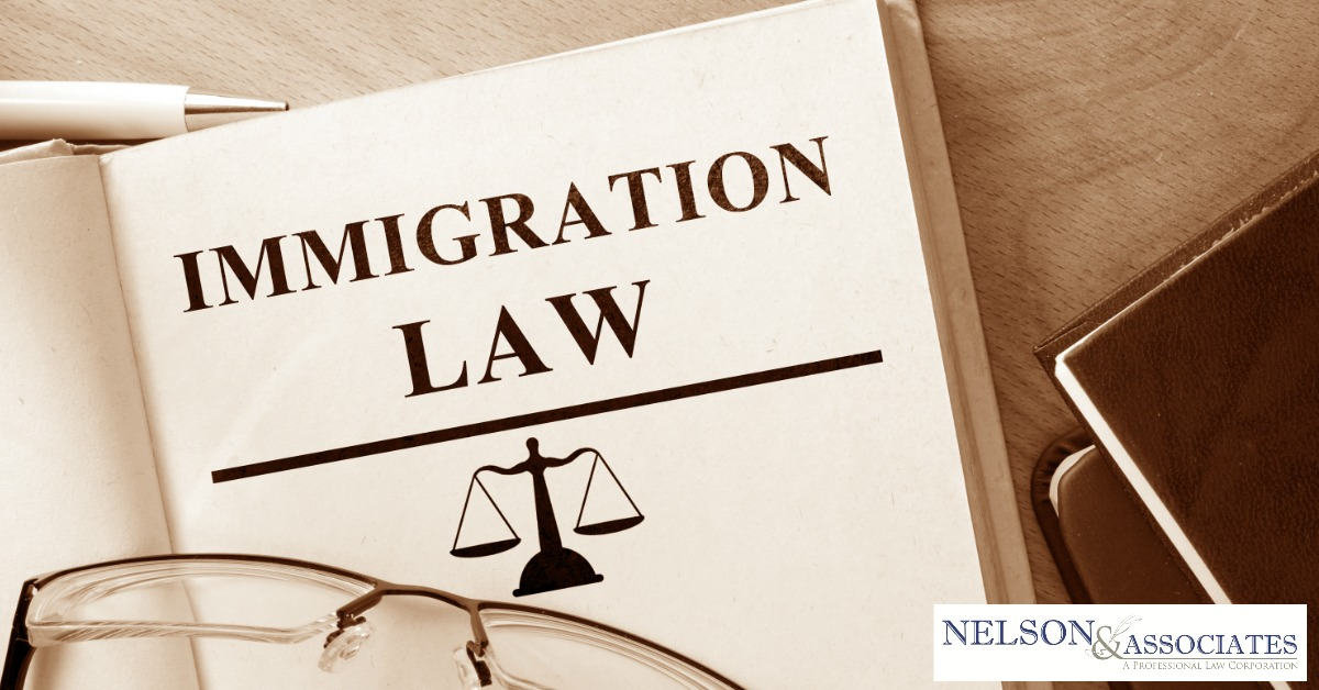 immigration lawyer appointment