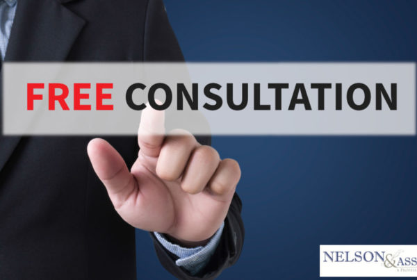 immigration attorney free consultation