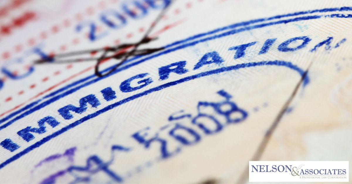immigration attorney with free consultation