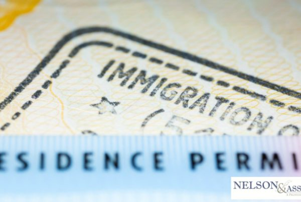 immigration attorney advice