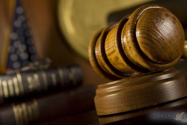 immigration attorney Pasadena California