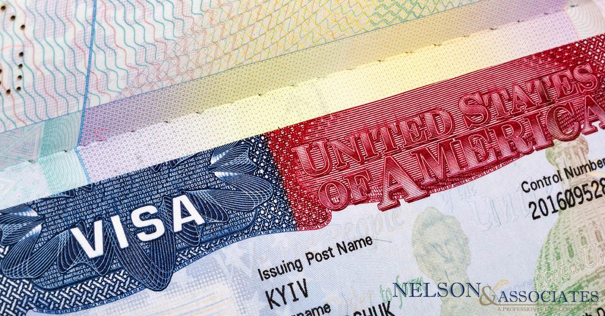 Tourist Visa Immigration Attorney California