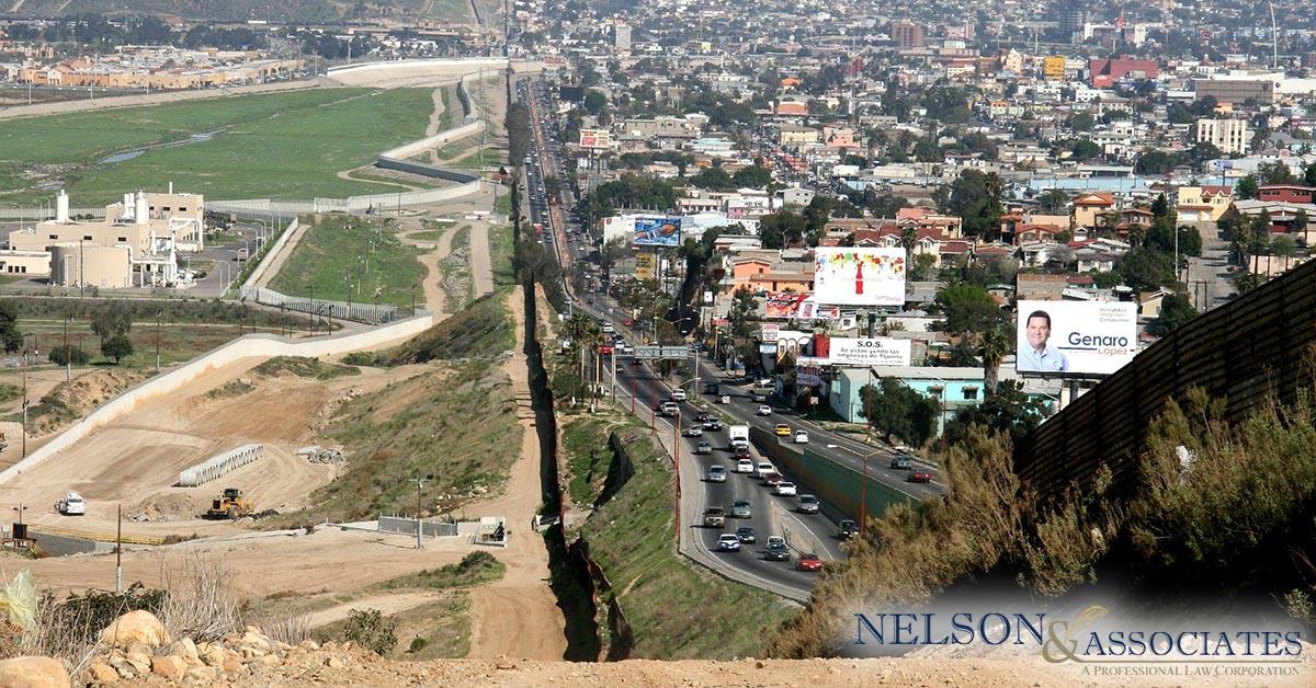Immigration ICE