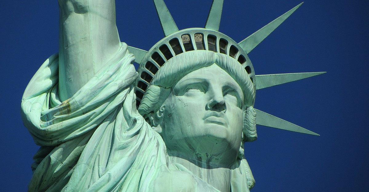 Naturalization Vs. Citizenship