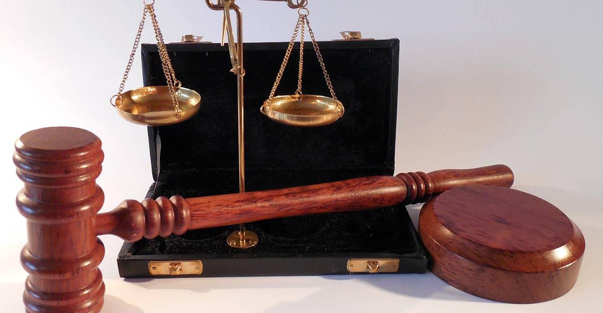 CA Immigration Attorney