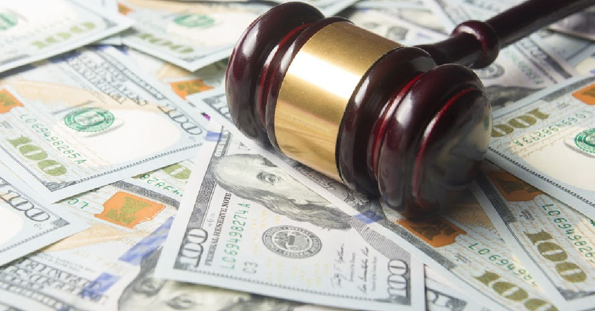 immigration lawyer cost